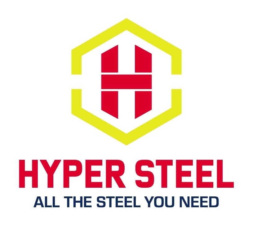 Hyper Steel